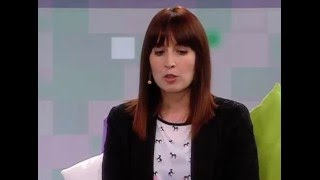 REVISTA DEL CONSUMIDOR TV [