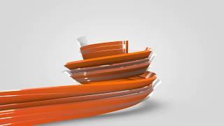 וידאו לוגו ודני גדייב שירותים פיננסים- 2