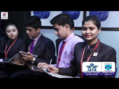 fly-high-with-jt-aviation-college-|-admissions-open-for-2020
