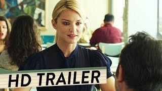 MEIN ZIEMLICH KLEINER FREUND Trailer Deutsch German (HD) | Komödie, Frankreich 2016