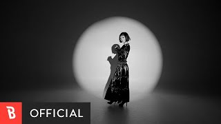 [MV] MONIKA(모니카)- Silhouette (feat. Kursor)