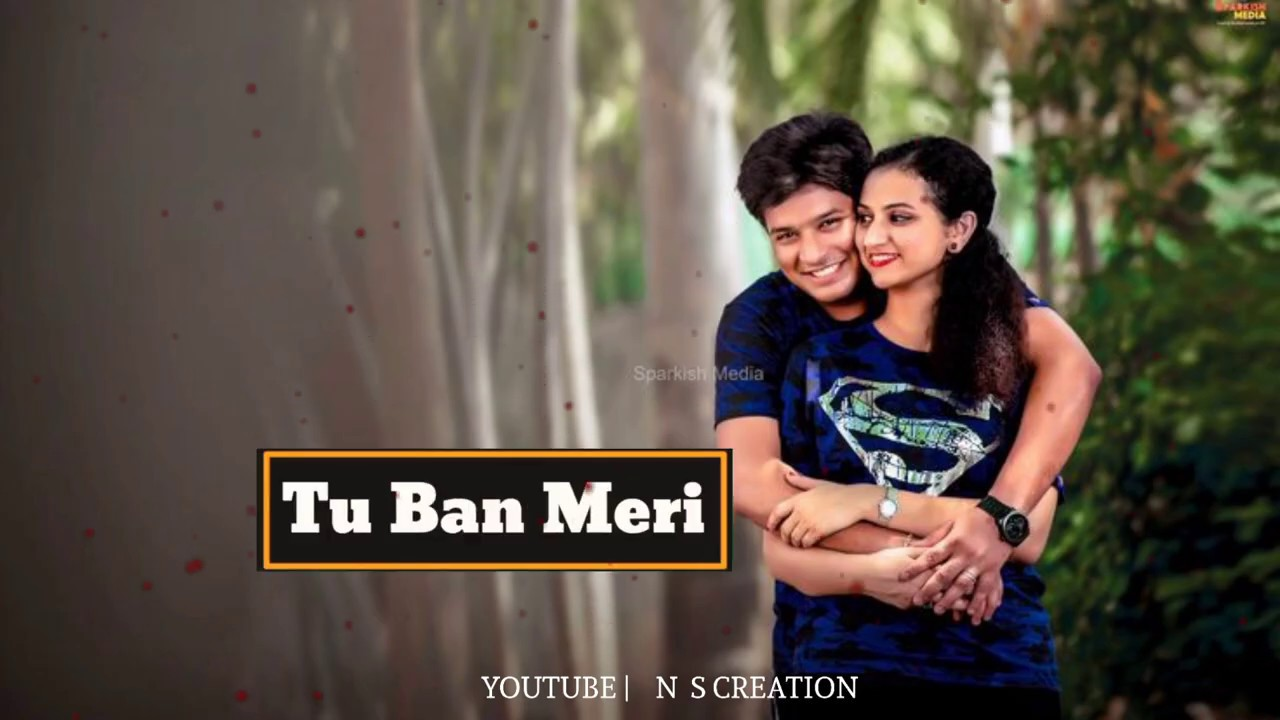 Whatsapp Status Video Hindi Dj Song Download Sharechat ...