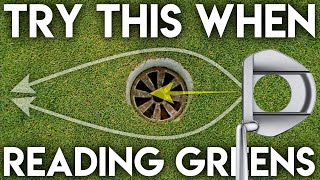 Green Reading Made Simple - Try These Methods
