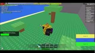 jugar roblox supervivencia 303 guia de subrevivencia