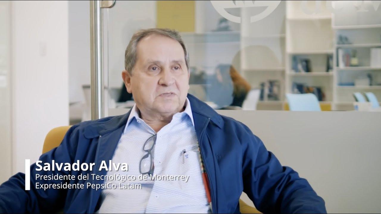 Video Corporativo Grupo Industrial Tellería