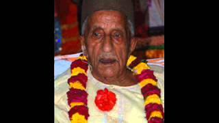 Chalisa Maha Prabhu Ram Lal Ji