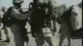 Туркменский газ - Ставки сделаны (part I of II)