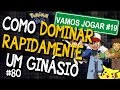 PT Miguel Brito - YouTube
