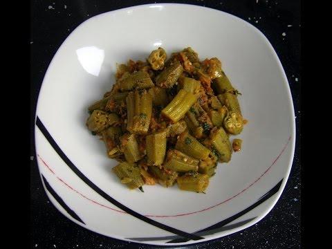 bhindi-masala-okra-al-estilo-panyabí