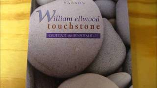Download William Ellwood DAKOTA MP3 song and Music Video