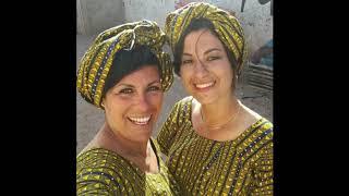 Senegal 5