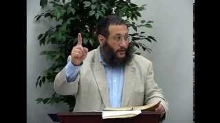 jews gentiles and the messianic new covenant baleston