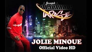 Dieudonné Larose | Jolie Minoue | Official Video HD