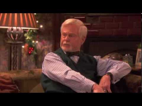 Vicious Christmas Special  The