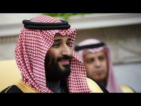 كبرى الشركات السعودية تقتنص فرصها داخل الولايات المتحدة  - نشر قبل 3 ساعة