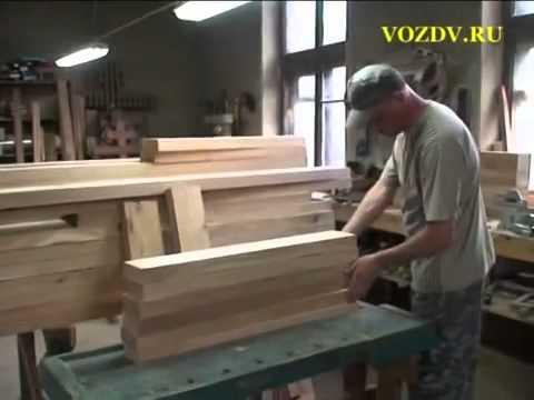 Наша ремесленная мастерская предлагает вам услугу изготовления деревянных крестов на могилу, из сосны или ценных пород древесины: тика, дуба, ироко. У нас вы можете купить православный крест из простых моделей, и моделей с высокохудожественной резьбой. Нами используются элементы.