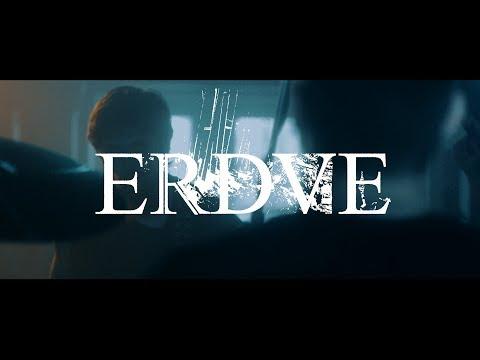 Erdve - Atraja @ Lithuania (Armageddon Descends V)