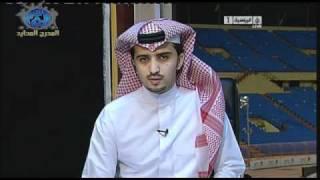 الأمير فيصل بن تركي يهاجم قناة الجزيرة والبكر يدافع