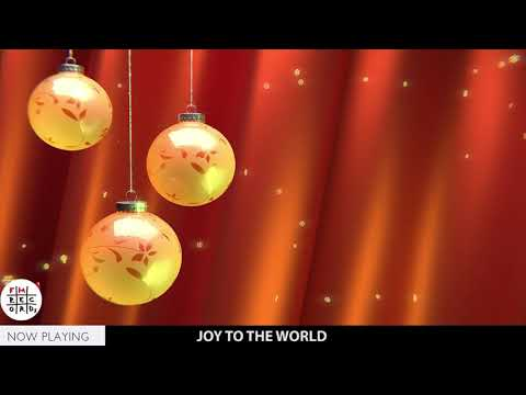 1 Hour of  Christmas Songs