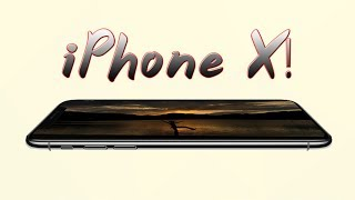 Maximum discount on iphone X?  | iphone x review | latest iphone review | Top smartphone review