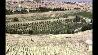 LIANA ALEXANDRA: Symphony No. 9 - JERUSALEM