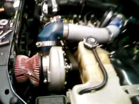 310 Hp Tier 2 Whiplash Supercharger V 6 Engines Magnum
