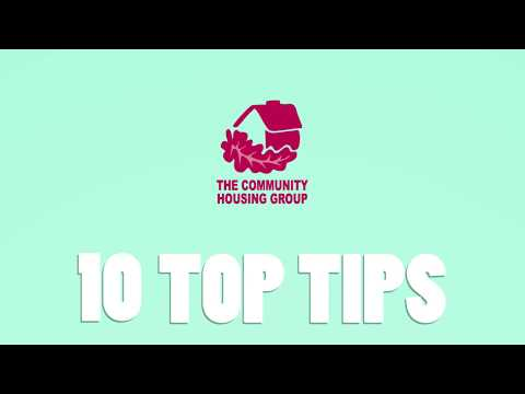 Fire Safety - Top 10 tips to keep you safe at home