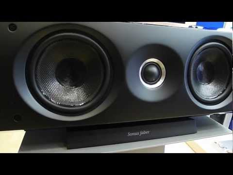 altavoz-sonus-faber-venere-center