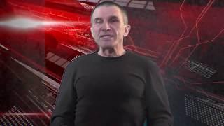 Расследование смерти Аркадия Кобякова ! Факты NEWS !