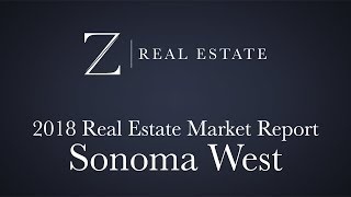 Sonoma Ranch West | 2018 Las Cruces Neighborhood Market Report
