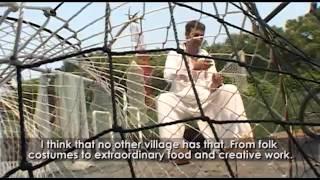 Vojvodina (english subtitles)