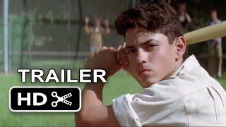 The Sandlot (1993) - Trailer