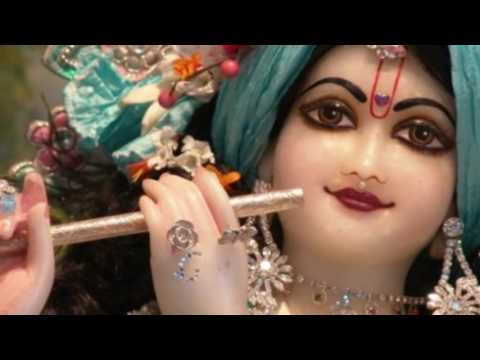 Ancient Lord Krishna Song Ever..............