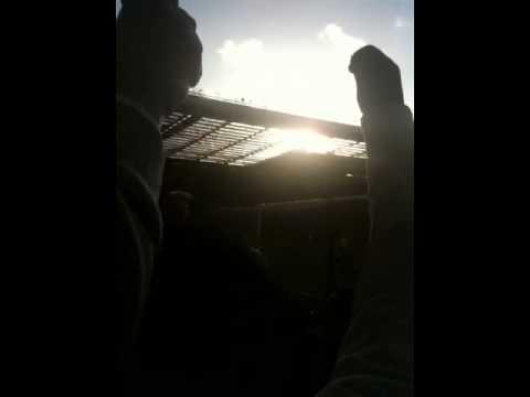 Man Utd v Liverpool. FA cup (Giggs Pen)