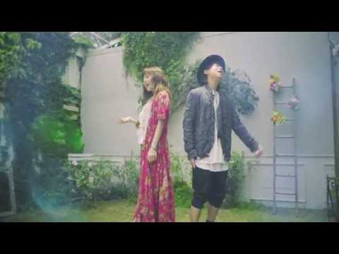 Vocal ver. MV公開!!SPICY CHOCOLATE『あなたと明日も feat. ハジ→ & 宇野実彩子(AAA)』【スパイシー】