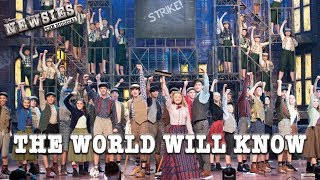 newsies-live---the-world-will-know