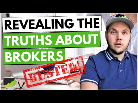 forex-brokers-exposed:-why-you-can't-always-trust-what-they-say