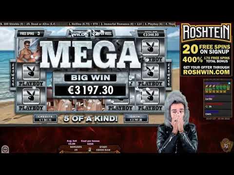лучшее онлайн казино отзывы