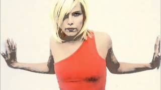 C C Catch - I Can Lose My Heart Tonight (Ultrasound Extended Club Remix) (F)