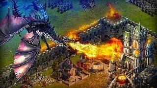 Браузерная онлайн игра Войны Престолов играть бесплатно