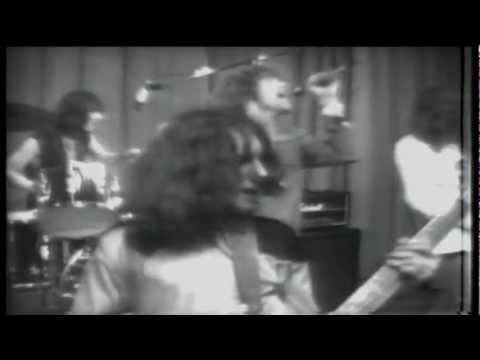 Helpless - 1979