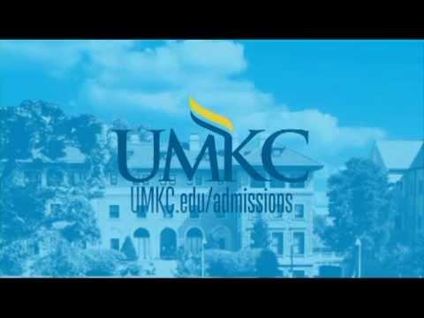 Choose UMKC