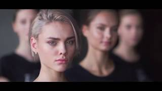 Дефиле | 5 секретов подиумного шага