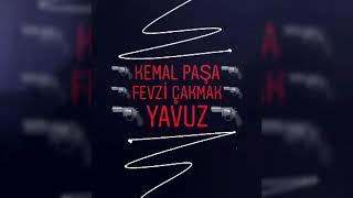 İstanbul Bağcılar Yavuz GENÇLİK