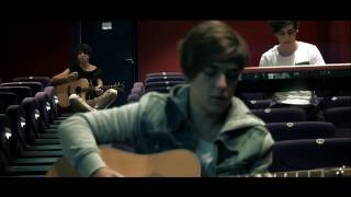 Zendaya - Replay Cover ft Justin Bieber