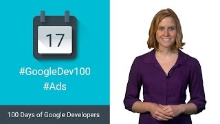Video Analyzing your app with Google Analytics (100 Days of Google Dev) download MP3, 3GP, MP4, WEBM, AVI, FLV Juli 2018
