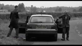SchokK   Ненависть Feat Syndicat & Kozz Porno 2010