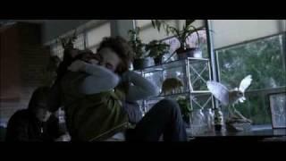 Невошедшая удаленная сцена - Сумерки kiss vampire Twilight bonus