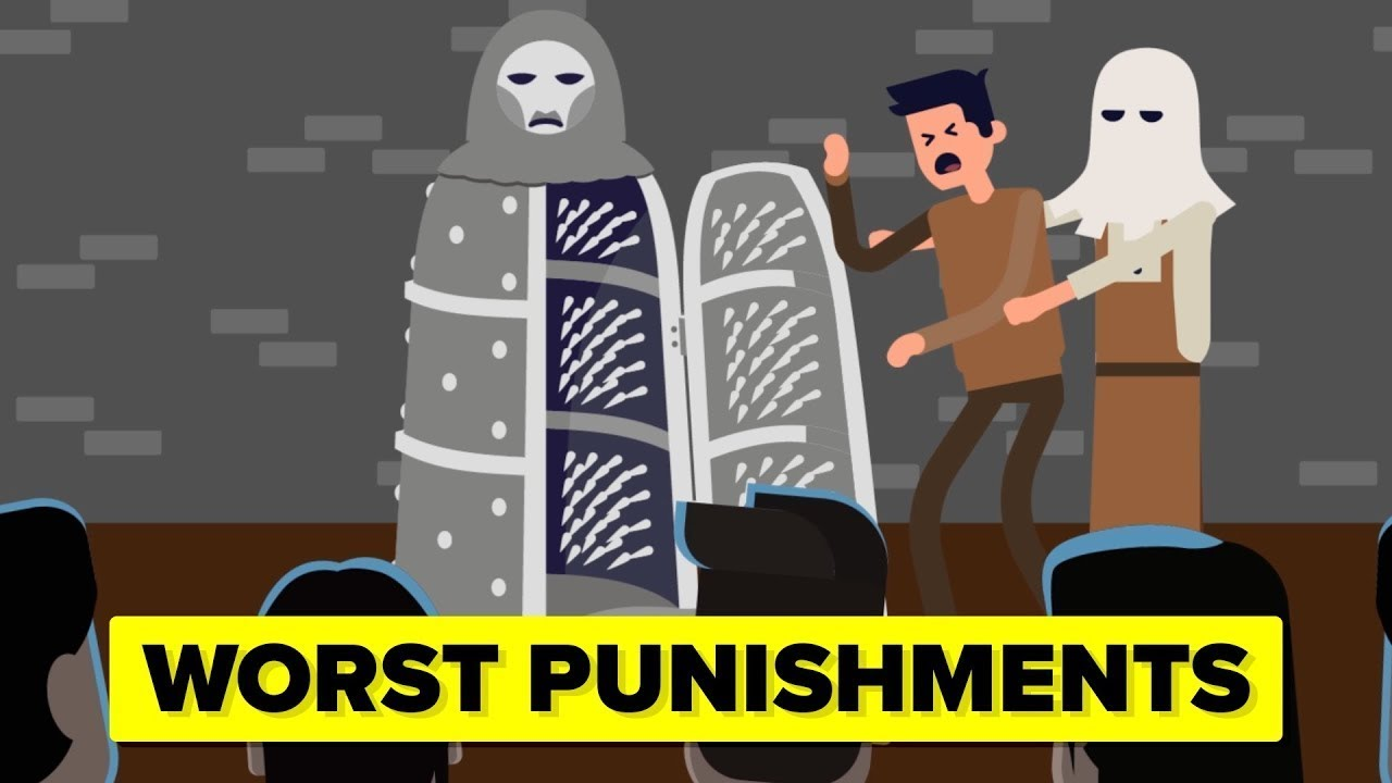 worst-punishments-in-the-history-of-mankind-even-worse-than-before