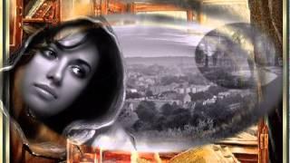 2 PLUS 1 - Requiem dla samej siebie